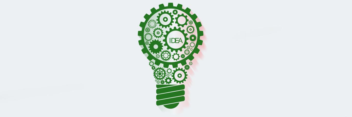 Decreto patent box e crescita del numero dei brevetti for Numero dei parlamentari italiani